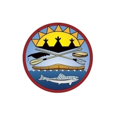 Listuguj Mi'gmaq Government