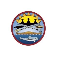 Gouvernement Mi'gmaq de Listuguj