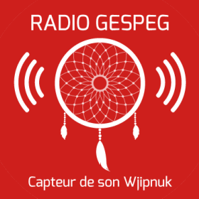 Radio Gespeg