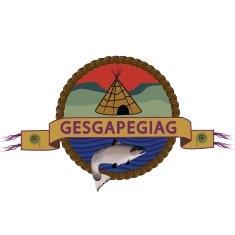 Mi'gmaq of Gesgapegiag